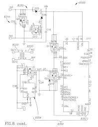 wiring shaver socket diagrams efcaviation com