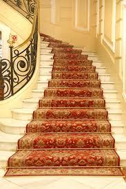 beautiful stairs decorative stair carpeting u2014 railing stairs and kitchen design