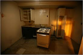 one bedroom apartments for rent in brooklyn ny apartments rent on ingersoll houses brooklyn ny public housing