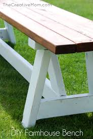 29 best benches tables stools u0026 diy images on pinterest