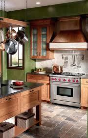 36 kitchen island 36 inch kitchen island s 36 kitchen island legs biceptendontear