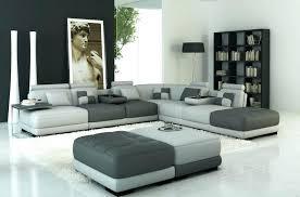 canap cuir gris clair canap cuir 7 places cheap canape cuir places pas cher bien angle
