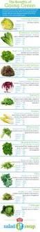 270 best healthy food images on pinterest health healthy food