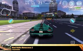 download game city racing 3d mod unlimited diamond city racing 3d v1 6 033 mod apk unlimited money youtube