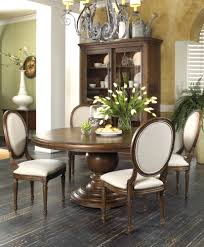 Dining Tables And Chairs Ebay Oak Dining Room Chairs Ebay Next Table Sets Uk Koupelnynaklic Info