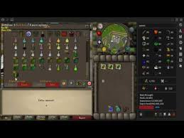 home design game youtube 100 home design game youtube herb boxes osrs herb boxes osrs 100 herb boxes osrs suggestion