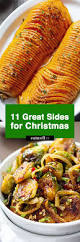 Christmas Dinner Ideas Side Dish 11 Superb Side Dish Ideas For Your Christmas Menu U2014 Eatwell101