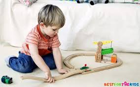 best toys and gifts for 3 year boys in 2018