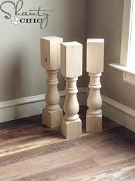 where to buy turned table legs thick table legs gallery table decoration ideas