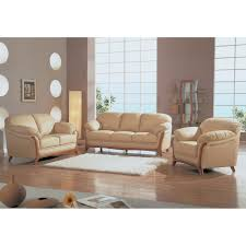 Ultra Modern Sofas by Living Room Modern Furniture Ideas For Living Room Design