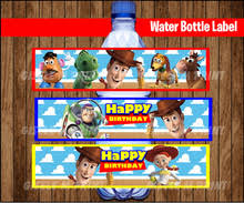 buy toy story party supplies and get free shipping on aliexpress com