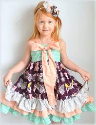 dresses boutique dress yp