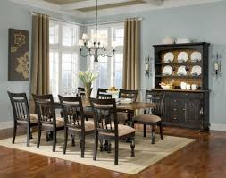 dining rooms ideas 183 best painted dining sets images on dining rooms