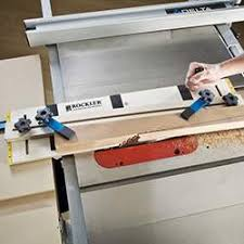 Black And Decker Firestorm Table Saw Buying A Table Saw Blade Rockler Skill Builders