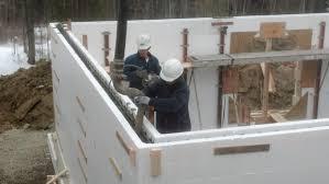 Energy Efficient Home Construction Super Energy Efficient Custom Net Zero Home Energy Efficient