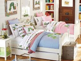 Pottery Barns Teens Pottery Barn Kids Room Ideas Home Design Inspirations