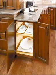 Kitchen Cabinet Dividers 67 Exles Necessary Modern Kitchen Cabinet Drawer Ideas White