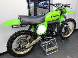 motocross race bikes for sale bikes for sale
