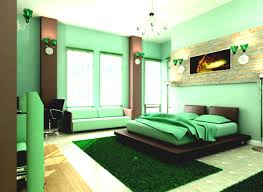 Color Combination For Wall by Bedroom Colors And Moods Bright Paint For Bedrooms Home Decor