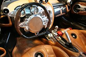 pagani interior pagani zonda interior performance car wallpaper with full hd pics