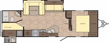 Crossroads Rv Floor Plans by Crossroads Volante Rvs For Sale Camping World Rv Sales
