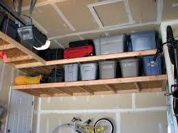houston garage storage home desain 2018