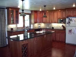 small kitchen light fixtures kitchen lighting ideas low ceiling