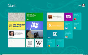 windows 8 release preview first look chislon u0027s blog