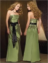 taffeta dresses taffeta prom dresses pageant dresses