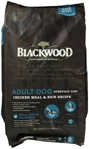 best dog food for rottweilers pros u0026 cons of the best options