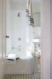 583 best bathroom images on pinterest bath at home and bathroom