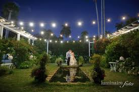 Wedding Garden Decor Courtney U0026 Nick U0027s Garden Wedding Wedding Venue Ideas Historic