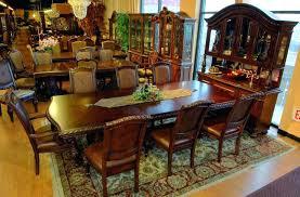 Antique Mahogany Dining Room Furniture 1940 Dining Room Sets Mahogany Dining Room Tables Antique Mahogany