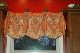 Short Valances Kitchen Sheer Valances Blue Kitchen Curtains Drapes With Valance