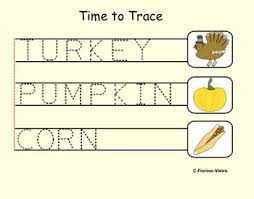 freebie turkey time interactive thanksgiving smartboard activities