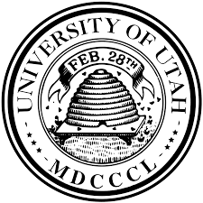 university of utah wikipedia