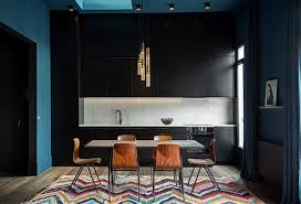 black kitchen cabinets with walls 80 black kitchen cabinets the most creative designs