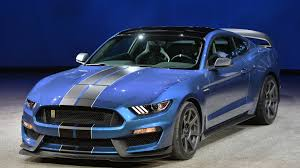 year shelby mustang shelby gt350 mustang limited to 137 units for 2015 model year