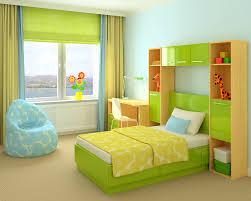 fresh what color hardwood to make room look bigger 3024