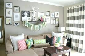 what color goes with grey curtain colors for grey walls openpoll me