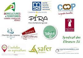chambre agriculture herault guide pratique des partenaires de la transmission en agriculture