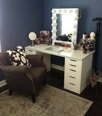 Bedroom Vanity Table With Drawers Bedroom Vanity Sets Vanity Sets For Bedrooms Amazing Decoration