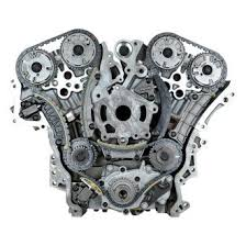 cadillac cts timing chain 2007 cadillac cts replacement engine parts carid com