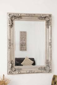 shabby chic mirrors archives themirrorman co