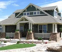 craftsman home designs rustic lodge house plans tag outstanding rustic craftsman home plans