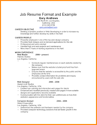 easy resume examples 6 how to write a basic resume for a job mystock clerk how to write a basic resume for a job resume template basic job resume templates simple resume format intended for basic resume examples png