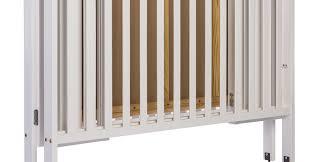 Mini Convertible Crib by Table Dream On Me Mini Crib Memorable Dream On Me 2 In 1