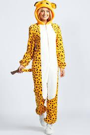 49 best onsie images on pinterest pajamas onesies and