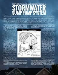 sump basin u2013 jim murray inc u2013 official blog