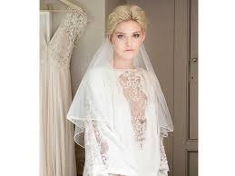 wedding veils tosca ii russian braid edge wedding veil